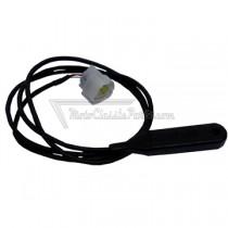 Sensor lectura banda magnética para QX-300 y QX-700