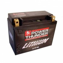 Batería de litio Power Thunder LFP16