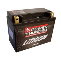 Batería de litio Power Thunder LFP16L