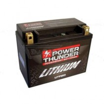 Batería de litio Power Thunder LFP20