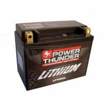 Batería de litio Power Thunder LFP20L