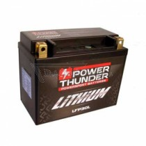 Batería de litio Power Thunder LFP30L