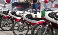 Motoclassicparts.com