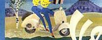Motoclassicparts