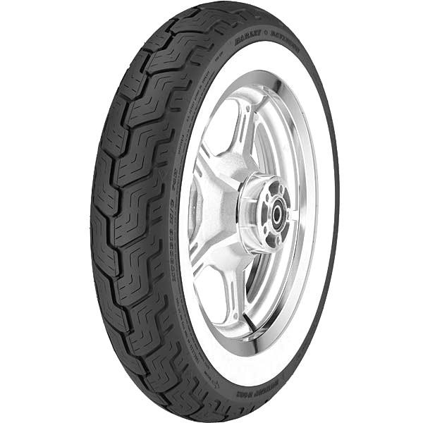Neumáticos Custom