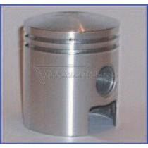 Pistón / Piston kit AGRIA N.S.U. Agriculture 2000 Chromed Cylinder