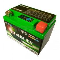 Batería de litio SkyRich HJTX5L-FP