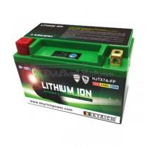 Batería de litio SkyRich HJTX7A-FP