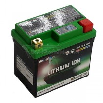 Batería de litio SkyRich HJTZ7S-FPZ
