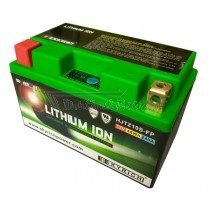 Batería de litio SkyRich HJTZ10S-FP