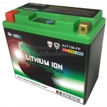 Batería de litio SkyRich HJT12B-FP