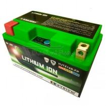 Batería de litio SkyRich HJTZ14S-FP