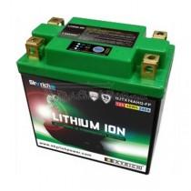 Batería de litio SkyRich HJTX14AHQ-FP