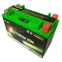 Batería de litio SkyRich HJTX20HQ-FP