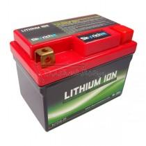 Batería de litio SkyRich HJTZ5S-FP