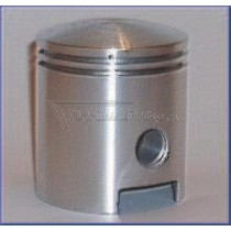 Pistón / Piston kit ARGOS-MINSEL- Agriculture M-150