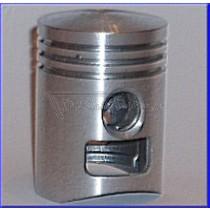 Pistón / Piston kit ADLER 200MB 2-Cylinder 1953-'55