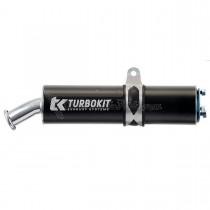 COLA COMPETICION 60X225 CARBONO Turbokit