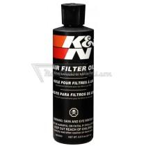 Aceite para Filtro de aire K&N 99-0533
