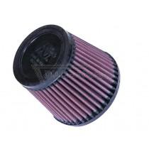 Filtro de aire de reemplazo K&N AC-4096-1