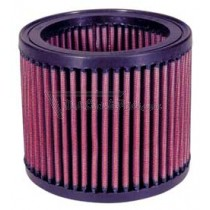 Filtro de aire de reemplazo K&N AL-1001