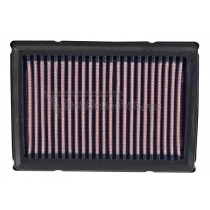 Filtro de aire de reemplazo K&N AL-4506