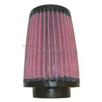 Filtro de aire de reemplazo K&N BD-3303