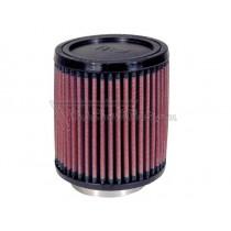Filtro de aire de reemplazo K&N BD-6502