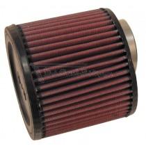 Filtro de aire de reemplazo K&N BD-6506