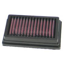 Filtro de aire de reemplazo K&N BM-1204