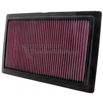 Filtro de aire de reemplazo K&N BU-1108