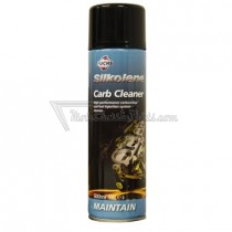 Silkolene CARB CLEANER 500ml