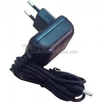 Cargador bateria V-Can V210 / V130