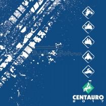 CENTAURO (RETENES, JUNTAS, etc)