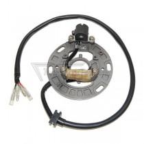 Alternador / Stator Electrosport ESC1211