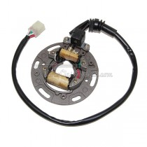 Alternador / Stator Electrosport ESC1357