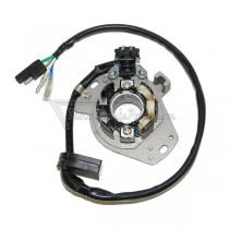 Alternador / Stator Electrosport ESC150