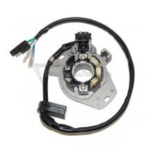 Alternador / Stator Electrosport ESC230