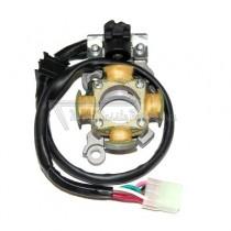 Alternador / Stator Electrosport ESC387