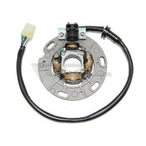 Alternador / Stator Electrosport ESC392