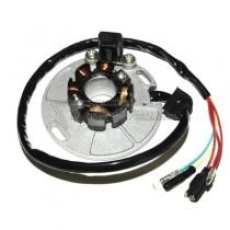 Alternador / Stator Electrosport ESC462