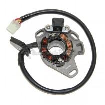 Alternador / Stator Electrosport ESC480