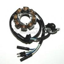 Alternador / Stator Electrosport ESC950