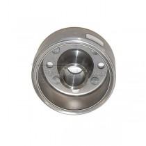 Alternador / Stator Electrosport ESF461