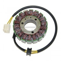 Alternador / Stator Electrosport ESG035