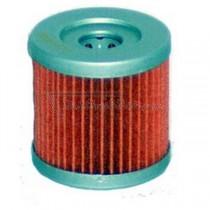 Filtro de aceite HIFLOFILTRO HF139