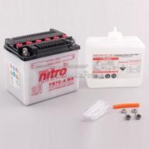 Batería NITRO YB7C-A (CB7C-A, DB7C-A )