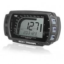 Ordenador de abordo Qobix QX-300