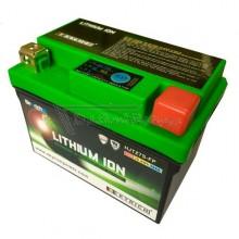 Batería de litio SkyRich HJTZ7S-FP