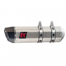 Escape Turbokit KEEWAY RKF 125 20 TIPO H7 PRO